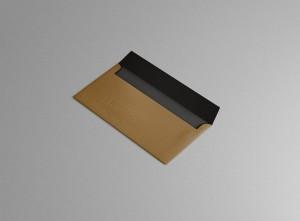 envelope_c56_back_open_side_grey_900