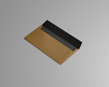 envelope_c56_back_open_side_grey_900