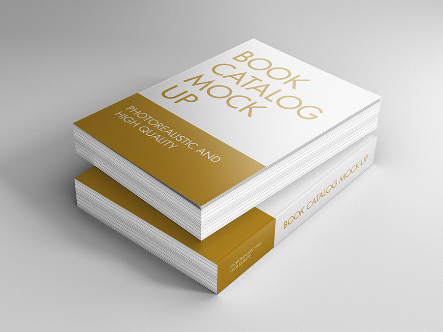 book_catalog_mockup_1