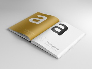 book_catalog_mockup_10
