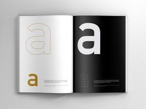book_catalog_mockup_12