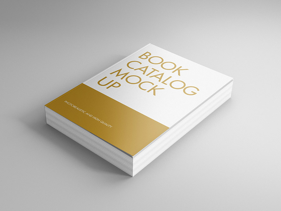 book_catalog_mockup_7