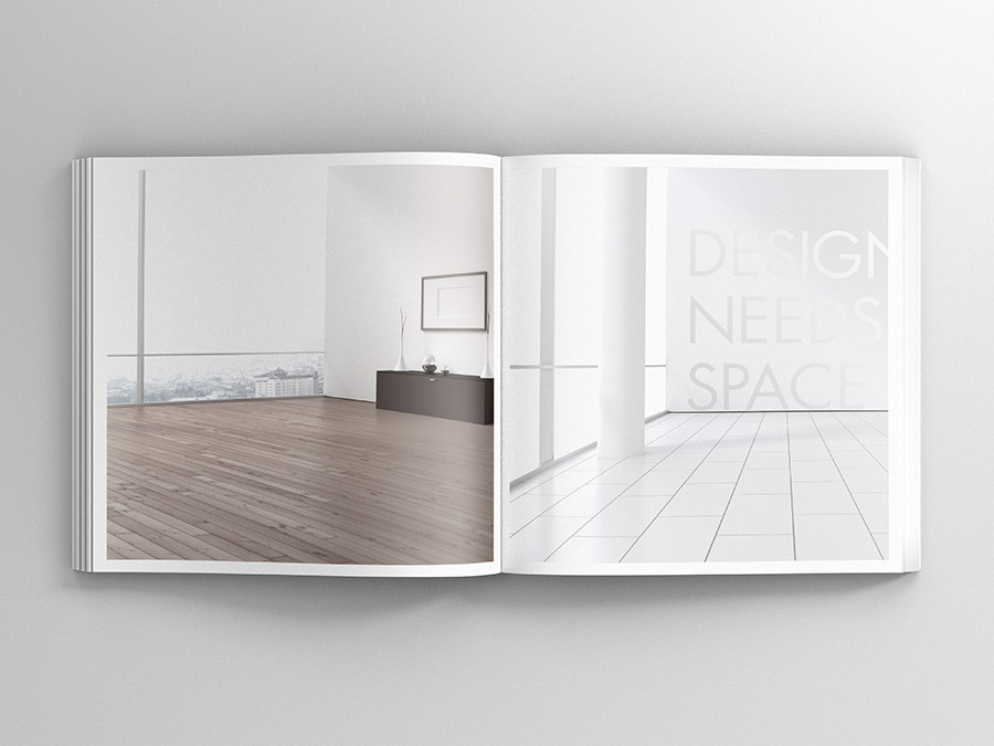catalog_book_mockup_square_1