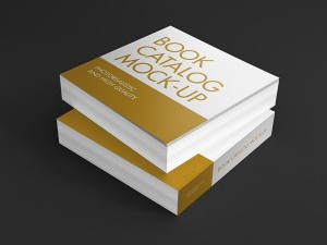 catalog_book_mockup_square_14