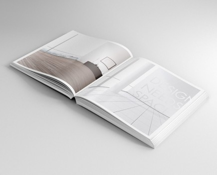 catalog_book_mockup_square_3