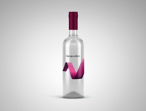 wine_bottle_mockup_2