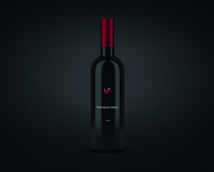 wine_bottle_mockup_5