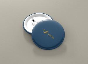 09_badge_button_front_back_side