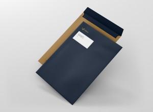 11_envelope_c4_window_back_open_front_side_air