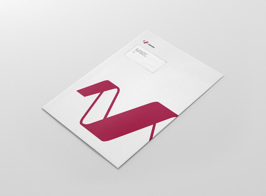 13_envelope_c4_window_front_side