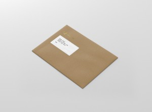 15_envelope_c5_window_front_side
