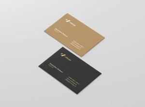 06_1_business_card_front_back_side