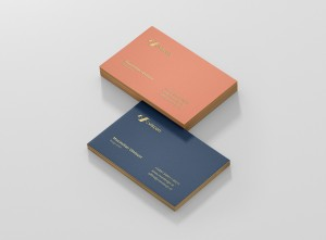 09_business_card_front_back_stack_side