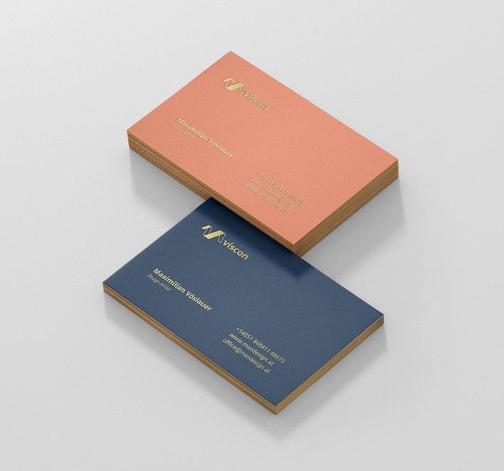 Business Cards MockUps Premium and Free Mockups for your