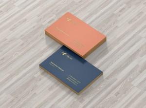10_business_card_front_back_stack_side