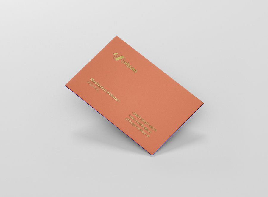 12_business_card_front_side_air