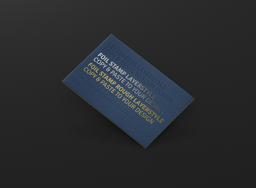 13_business_card_front_side_air