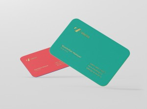 01_business_card_round_front_back_frontview