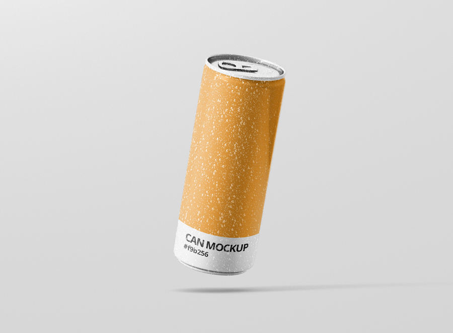 05_energy_drink_can_frontview_air