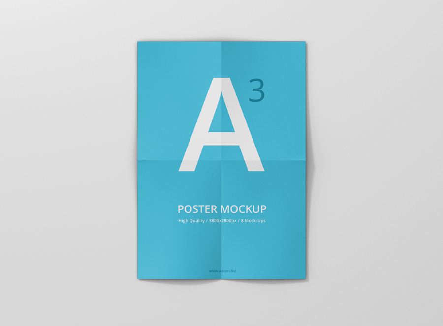 poster mockup premium and free mockups for your awesome projects
