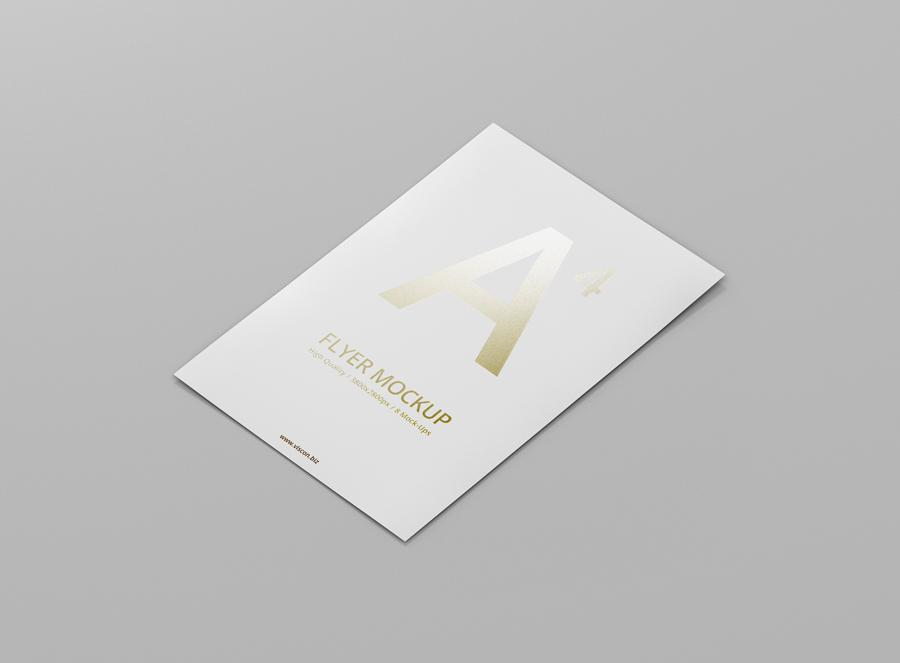 07_flyer_A4_side
