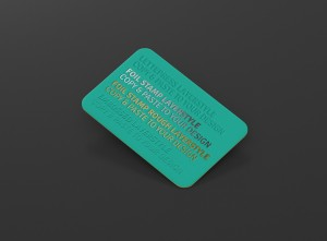 10_business_card_round_front_side_air