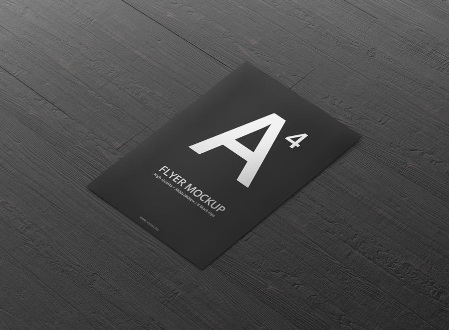 10_flyer_A4_side