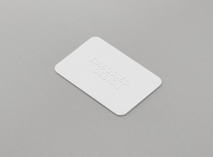 12_business_card_round_front_side