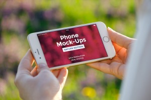iphone_mockup_01_viscon
