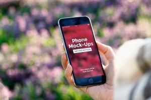 iphone_mockup_03_viscon