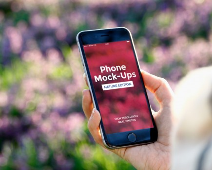 iphone_mockup_03_viscon