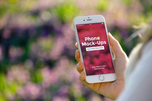 iphone_mockup_04_viscon
