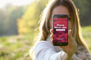 iphone_mockup_05_viscon