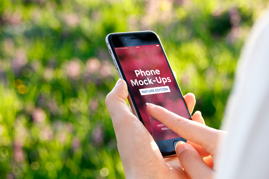 iphone_mockup_06_viscon