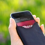 iphone_mockup_07_viscon