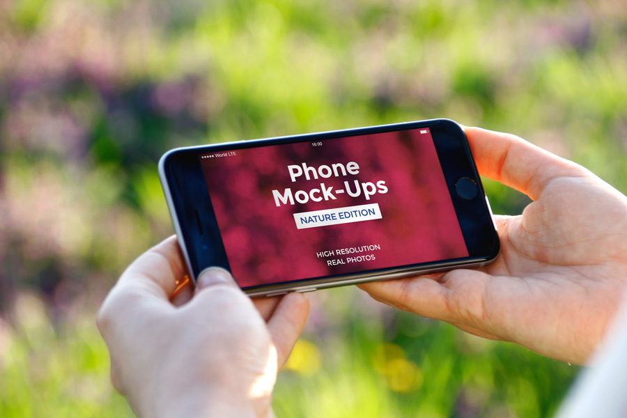 iphone_mockup_09_viscon