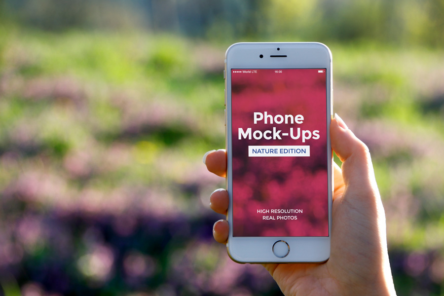 iphone_mockup_10_viscon