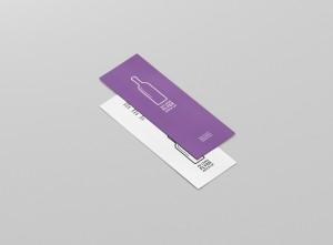 01_1_a6_long_postcard_front_back_overlap_side