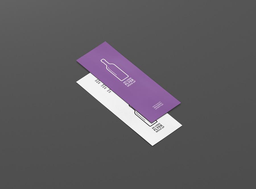 01_a6_long_postcard_front_back_overlap_side
