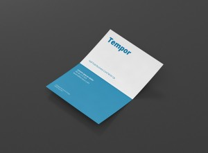 01_bifold_businesscard_open_side