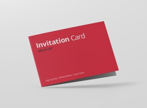 01_invitation_card_closed_frontview