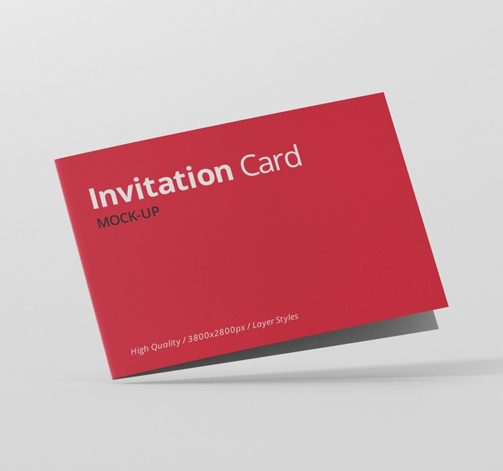 Invitation card mock up premium and free mockups for your awesome 01invitationcardclosedfrontview 15invitationcardopenside 11invitationcardopenbackfrontview 05invitationcardclosedtop stopboris Image collections