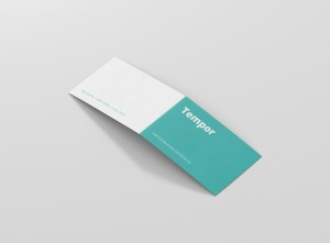 02_bifold_businesscard_ls_open_back_side