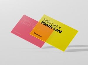 02_business_card_plastic_trans_front_back_frontview