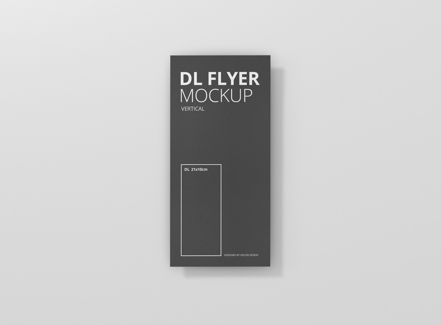 02_flyer_dl_vertical_hover_top