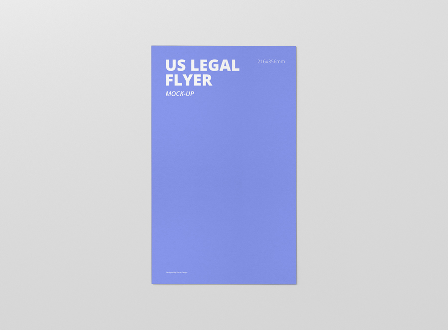 03_flyer_us_legal_top