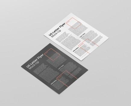 03_flyer_us_letter_front_back_side