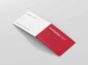 03_invitation_card_open_back_side