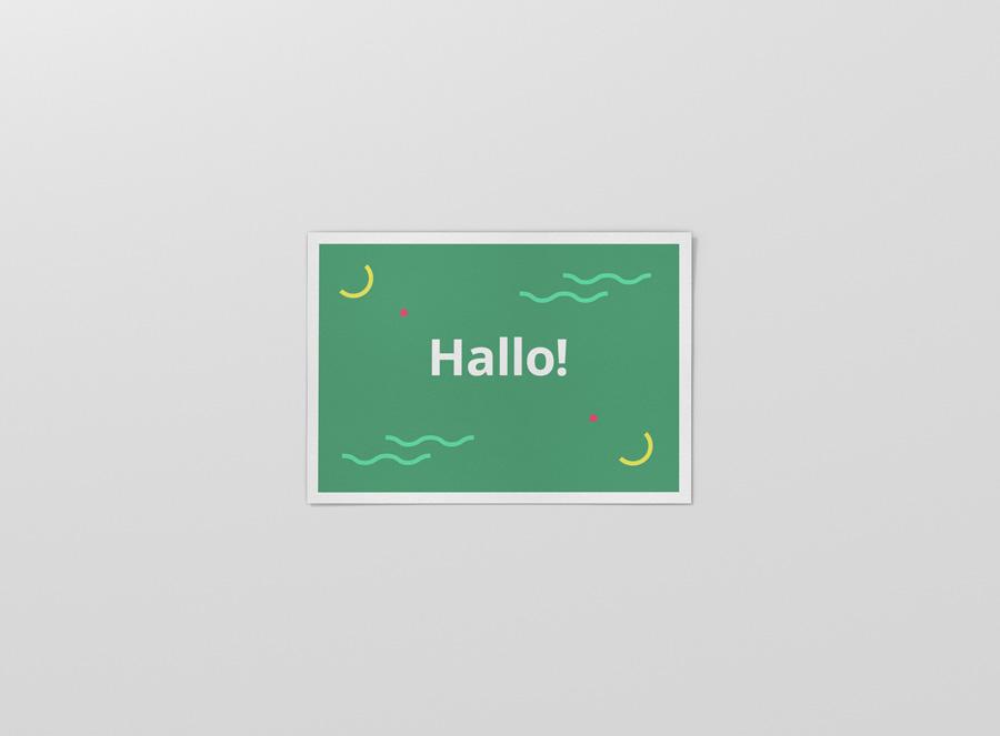 04_A6_postcard_top