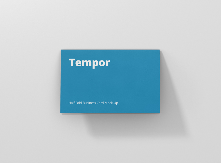 04_bifold_businesscard_closed_top